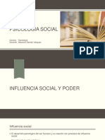 Clase 7.- Influencia Social y Poder.pdf