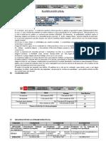 PAR-1°.docx