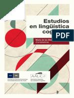 Risco-pag 183- Cap 10 Estudios en Lingüística Cognitiva.pdf