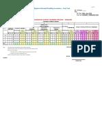 School-Consolidation__Pretest-Posttest__Template
