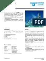 SFS207.pdf