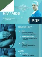 HIV-AIDS-NSTP-1.pptx