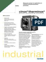 cinox-thermx-a4-eng-11-0.pdf