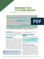 pruebas reumatológicas.pdf