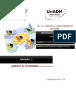 GMAF_U2_EA_ANMH.docx