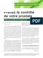 DS6_prostate