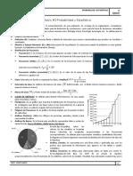 MODULO#2-PROBABILIDAD Y ESTADÍSTICA.docx