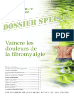 01-Les_Dossiers-JMD-07_Fibromyalgie v2014