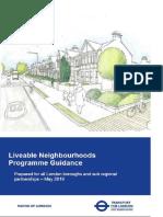 tfl-liveable-neighbourhood-guidance.pdf