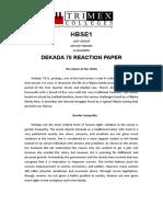dekada 70 reaction paper (1).docx