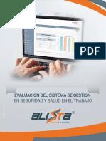 Evaluación SGSST.pdf