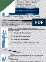 Procesal Penal I PRIMER CORTE (2).pptx