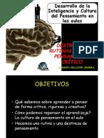 Destrezas de pensamiento crítico. ppt.pdf