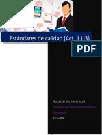 ASCT_U3_A1_HBVA