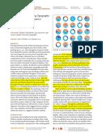 25ClasificacionesTipo.pdf