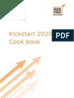 KS_Life skills_Cook book_2020.docx