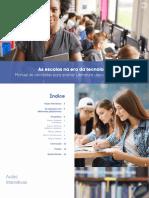 As-escolas-na-era-da-tecnologia_rev.pdf