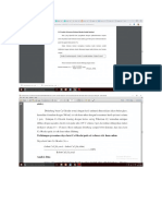 Literatur flavonoid dan persen daya larut.docx