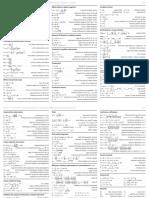 formulario_v4