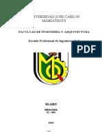 Silabus_Geologia_UJCM-civil-2019-II.docx