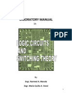 CPE013-Logic-Circuit-LAB-MANUAL.docx