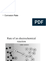 corrosion-lecture-kinetics.ppt