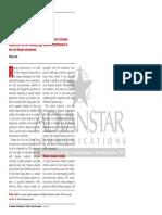 article-97813.pdf
