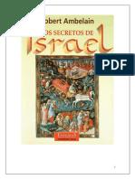 Los Secretos de Israel.pdf