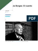 Jorge Luis Borges- el cuento y yo (conferencia).docx