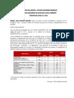 MODELO DECLARACION JURADA ESTADO DE BIENES MUEBLES.docx