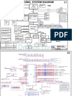 HP Pavilion DV5 DV7=1=quanta ut12_UMA_Rev1A.pdf