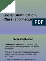 Social Stratification.pdf