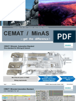 CEMAT-MinAS_makes-the-Difference_eng_short_Stand20190531.pptx