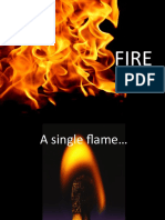 gods-word-is-fire-powerpoint-show-121103215855-phpapp02