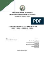 TEG Arnal Arnal Elis Alejandra.pdf