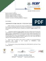 CIRCULAR-AMENDMENTS TO FIRE CODE 2018 - 3rd BATCH OF AMENDMENTS.pdf