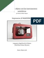 Analisis_de_objeto_con_los_instrumentos.pdf