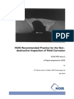 HOIS-RP2-Published-HOIS-weld-corrosion-RP-Issue-2.pdf