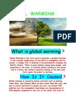 Global warming.pdf