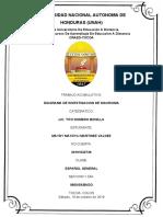 Digrama de Diacronia.docx