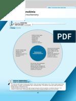 05_SPSF3-07-B5.pdf