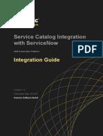 Snsc 1 0 1 Sc Integration Guide En