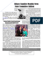 Newsletter State Com. Dec 2010