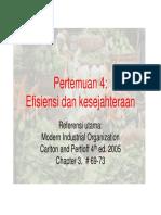 mag502_slide_pertemuan_4___efisiensi_dan_kesejahteraan.pdf