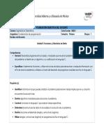 Unidad3 Planeación didáctica .pdf