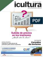 AGRI_FEB_205440.pdf