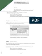 Schreiben.pdf