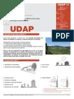 fiche-conseil-architecture-6-udap69-la_cloture