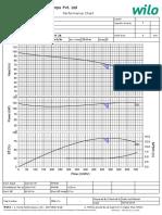 Dondaicha VMF 5B -3stg..pdf