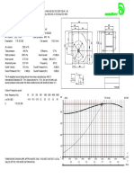 arpage0.pdf